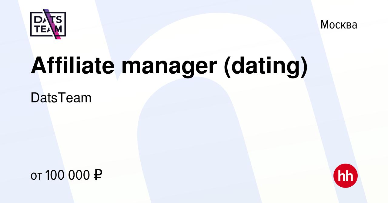 dating manager de lucru barbati din Cluj- Napoca cauta femei din Brașov